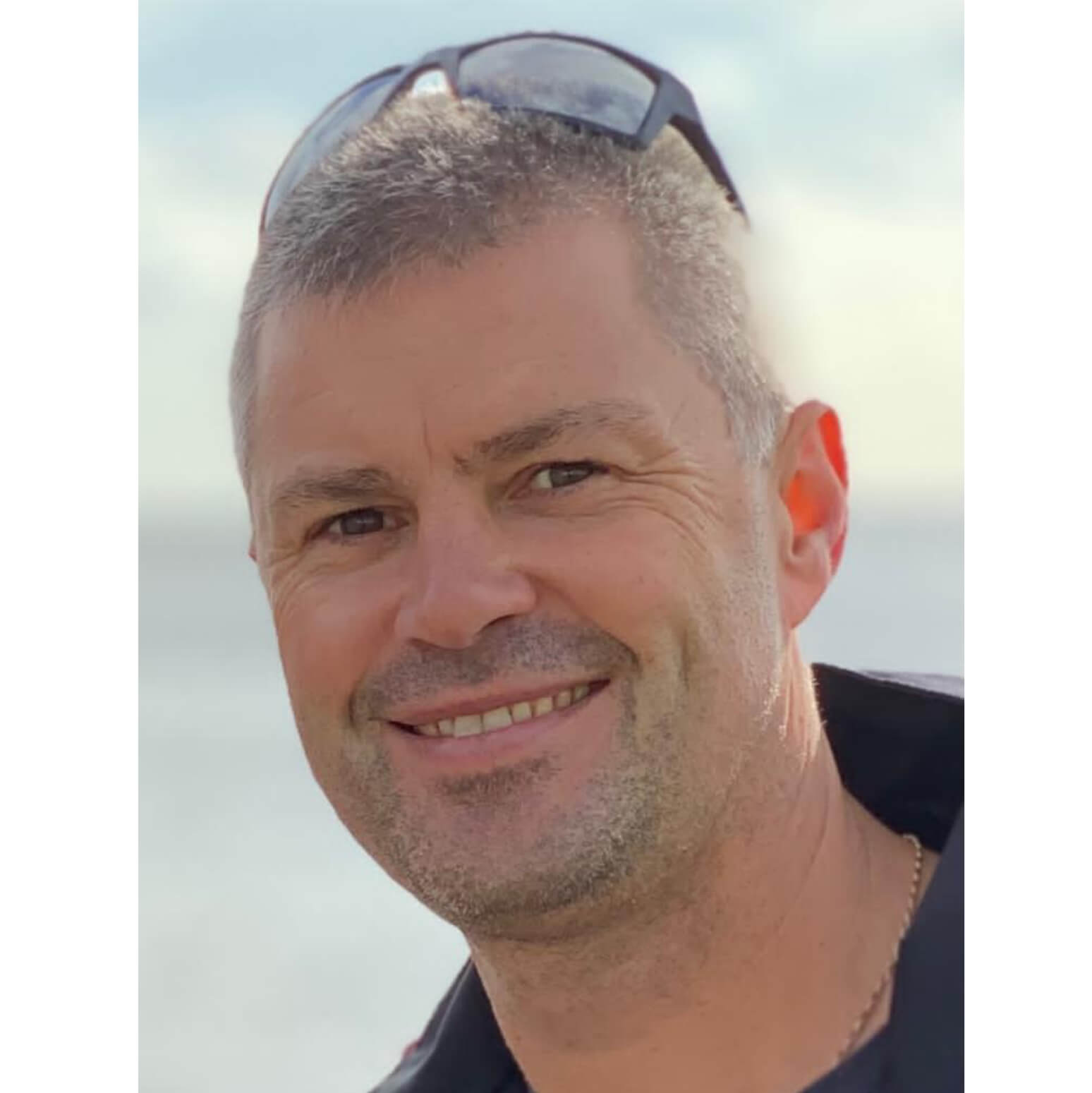 Paul PBA Director