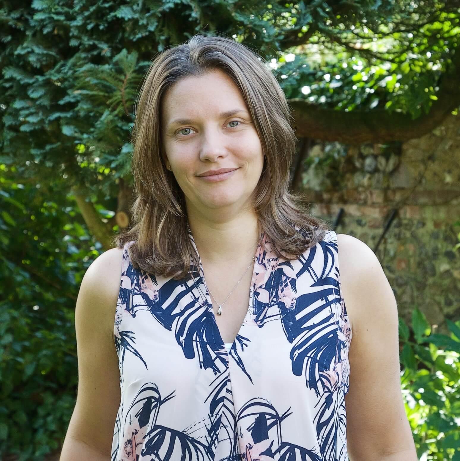 Ruth PBA Director
